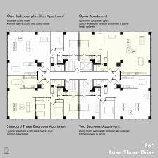 draw floor plans. Draw Floor Plans Fresh Easy Build Home Elegant Best Program To Design House Plan Flo