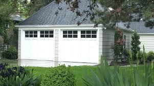martin garage doors manual gallery door design for home