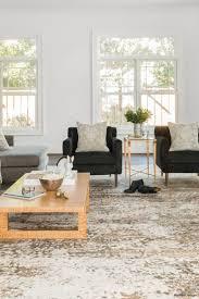 best rug material for living room lovely rug materials parison best regarding redoubtable best rug material