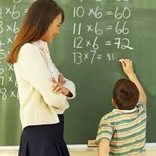 top characteristics and qualities of a good teacher owlcation top 7 characteristics and qualities of a good teacher