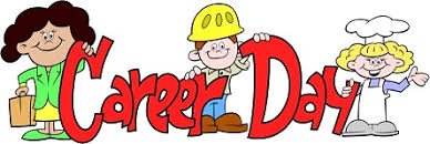 Image result for career day clipart