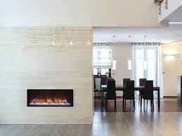 built in fireplace how do i build a fireplace mantel shelf