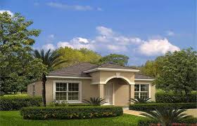 small spanish style house plans model design ranch homes with courtyards spanish style stucco homes