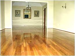cost to install wood floors per square foot hardwood floor cost the typical flooring project costs