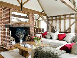 red brick fireplace ideas ideas to cover red brick fireplace living room the best fireplaces red red brick fireplace