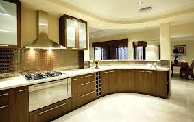 kitchen cabinets houston texas prefab kitchen cabinets kitchen