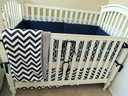 mini crib bedding set for girls sets kids traditional with room and nursery designers per girl