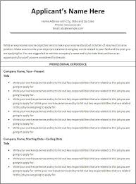 help with a resume resume templates help with a resume - Help With Resume  Wording