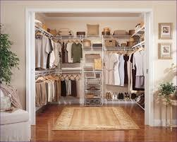 Perfect ... Medium Size Of Bedroom:dark Floor Bedroom Hardwood Flooring Near Me How  To Put Down