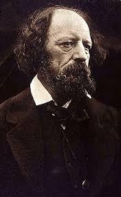 alfred lord tennyson alfred lord tennyson 1869 jpg