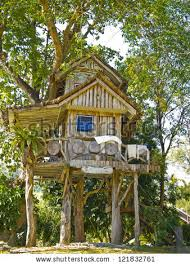 Date Nite Treehouse  Treehouse VineyardsTreehouse Pic
