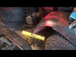 troubleshooting a honda atc s wire harness 1 14 2013 troubleshooting a 1984 honda atc 200s wire harness