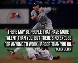 Baseball Motivational Quotes Best Inspirational Baseball Quotes Best 48 Inspirational Quotes About