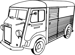 Vw bus hippie cartoon pages van wiring diagram at ww5 ww w