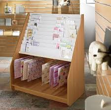 Card Display Stands Uk Card Display Rack UK Display Stands For Cards 47
