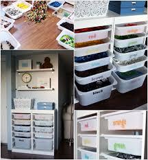 kids organization furniture. 1 kids organization furniture d