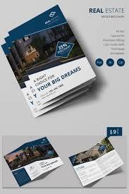 Free Editable Flyer Templates Editable Flyer Templates Pdf Brochure Design Templates Pdf Free