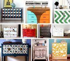 Recycle Home Decor Creative