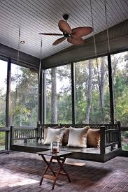 Screened In Porch Design best 20 screened porch designs ideas screened 3236 by uwakikaiketsu.us