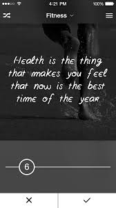 Download Kwote A Quote Maker For Inspirational And Motivational Cool Quote Maker App