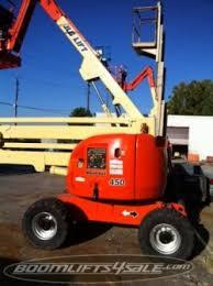 skyjack 4626 electric scissor lift for boomlifts4 jlg 450aj articulating boom lift