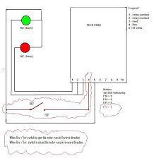 onan cck wiring diagram on onan images free download wiring diagrams Wiring Diagram For Onan Generator onan cck wiring diagram 10 onan coil wiring diagram old onan generator manual wiring diagram for onan 5500 generator