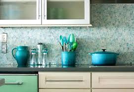 glass backsplash tiles teal subway tile aqua glass tiles for kitchen pertaining glass tile backsplash corner glass backsplash tiles