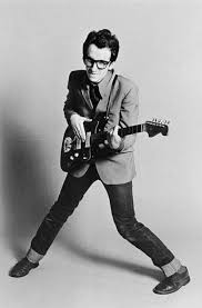 Image result for images of elvis costello