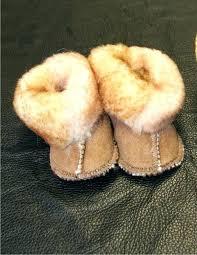 ugg for babies sheepskin baby rug genuine slippers crochet booties pattern ugg for babies