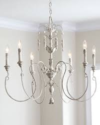 horchow lighting. Fabulous Chandeliers For Less Salento Six Light Chandelier At Horchow Than 400 This Lighting T