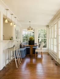 Kitchen Sunroom Designs Interesting Decoration