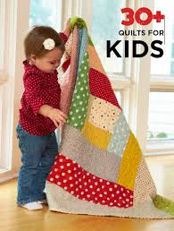 Best 25+ Crib quilts ideas on Pinterest | Baby quilt patterns ... & Expectant mothers and little ones will love these handmade crib quilts! Adamdwight.com