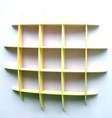 large shelving unit shelves wall mounted magnificent units full size of wooden for sheds u metal and wood shelving unit