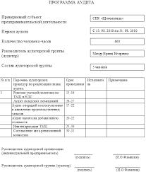 Курсовая работа Аудит производственных запасов и налога на  1 3 Обзор нормативных документов и экономической литературы по теме исследования