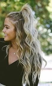 Pretty Girls Hairstyle cute girls hairstyle hairstyle ideas 2017 hairideaswrite 8178 by stevesalt.us