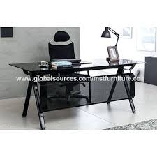modern home office furniture uk. Modern Home Office Desk China Design Furniture Uk