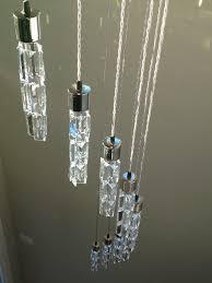 custom crystal chandelier custom crystal pendant custom pendant light