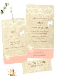Wedding Invitation Newspaper Template Anniversary Invitation Wording Wedding Announcement Samples