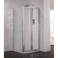 bifold bathroom doors. bathroom city 760 bi-fold shower door enclosure designer bifold doors