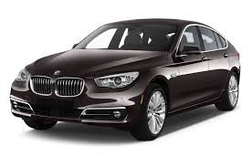 new car launches may 2015BMW Cars Convertible Coupe Hatchback Sedan SUVCrossover
