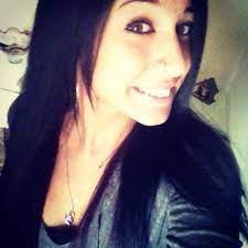Nikki Gonzalez (@nikkiiigonzalez) | Twitter