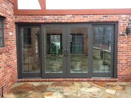 pella blinds sliding patio doors with blinds in fabulous decorating home ideas with sliding patio pella blinds replacement parts