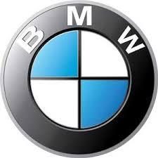 Contact Bavarian Auto Group