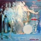 Live in Paris 1971 [2 Discs]
