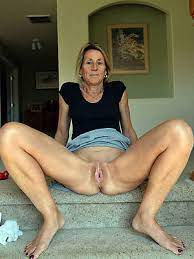 Single Mature Free Pics Hot Women Porn
