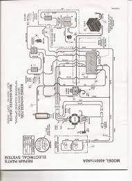 21847 wiring diagram 405011x92a?resize=665%2C914 john deere wiring diagram l100 wiring diagram,