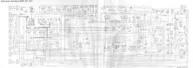 bmw wiring diagrams bmw image wiring diagram 1976 bmw 02 wiring diagram 1976 wiring diagrams on bmw wiring diagrams