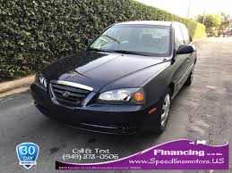 hyundai of garden grove. 2006 Hyundai Elantra 4dr Sdn GLS Auto, Available For Sale In Garden Grove, Of Grove ,