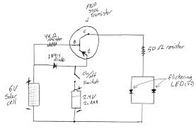 diagram png solar led lantern circuit diagram solar auto wiring diagram 700 x 459