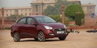 hyundai new car release in indiaHyundai I30 Price Launch Date in India Images Interior